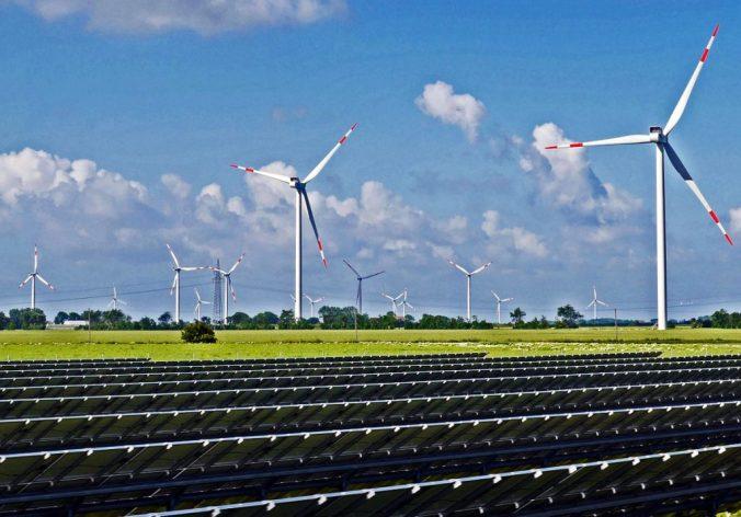 Norvergence - Energy Sector