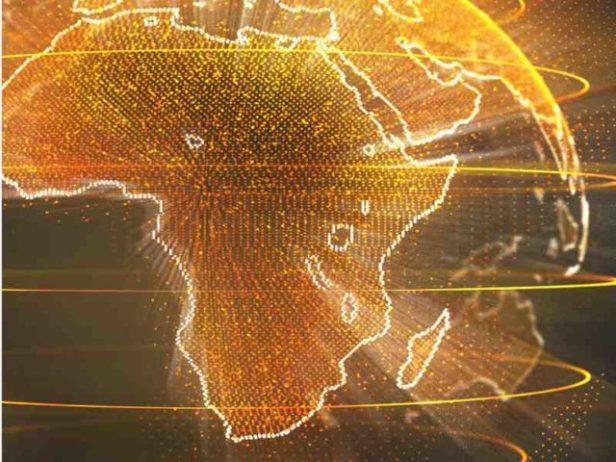 Reopening African economies